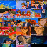 Doukyuusei-Climax-2-sub-esp---ColitaHentai.com--_s.th.jpg